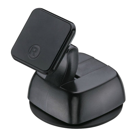 RadioShack Magnetic Vent Mount for Mobile Devices