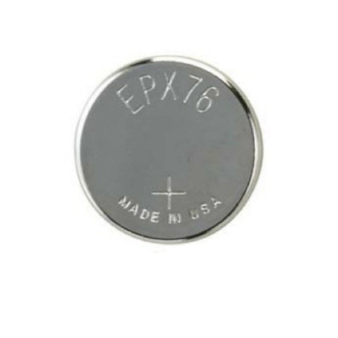 76 Button Cell Battery