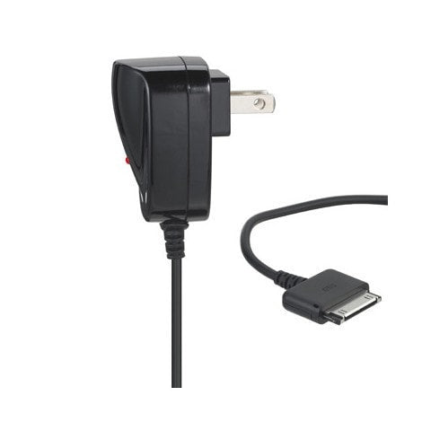 Digital Energy 2A 30-Pin Charger for Samsung Galaxy Tab