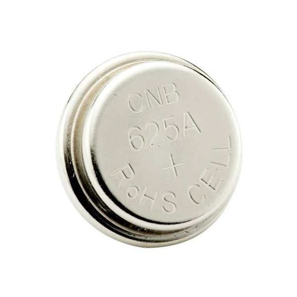 625A 1.5V Alkaline Button Cell Battery