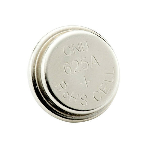 1.5V Alkaline Button Cell Battery