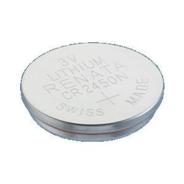 Renata CR2450 Battery