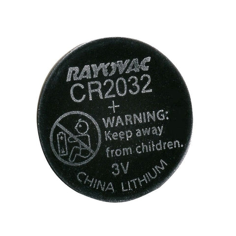 Renata CR1620 Battery