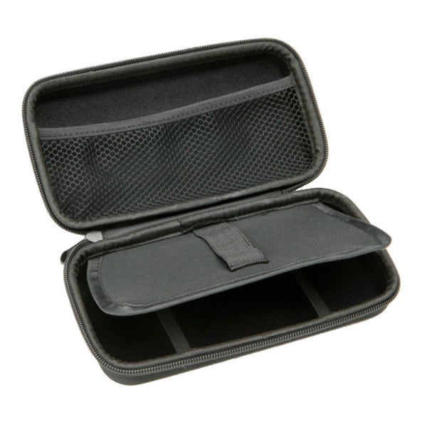 Jump Starter Carrying Case