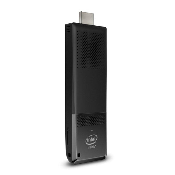 Intel Compute Stick Generation 2