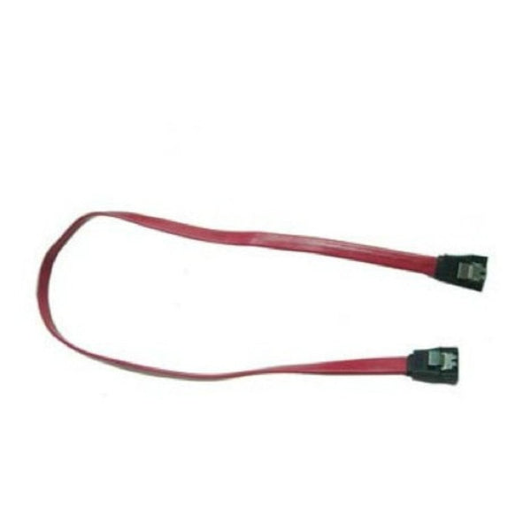 Amazing 19 Inch Serial Ata Sata Drive Connection Cable Wiring Cloud Hisonuggs Outletorg