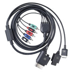 Universal Component Gaming Cable