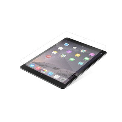 Zagg Invisible Shield Apple iPad 2 Screen Protector