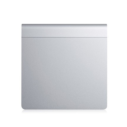 AppleаЂаŽ Magic Trackpad