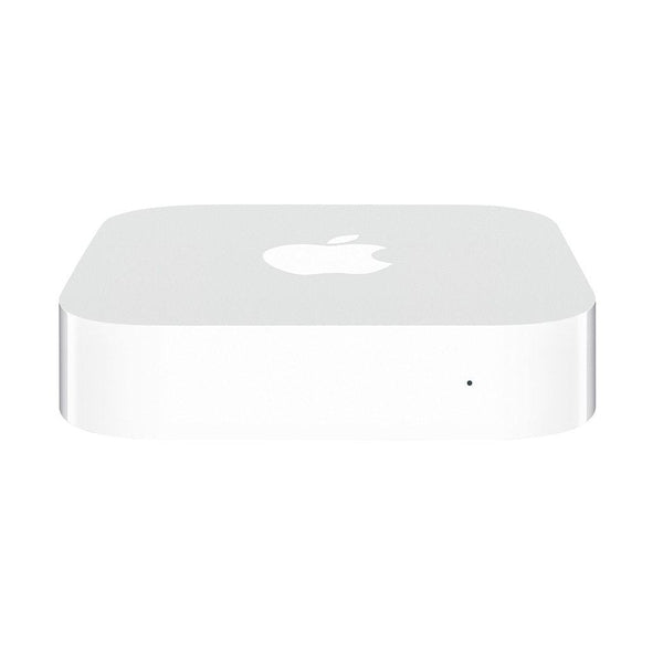 Apple MC414LL/A AirPort Express Base Station