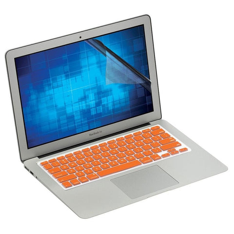 "RadioShack  Screen Protector for 11"" MacBook Air"