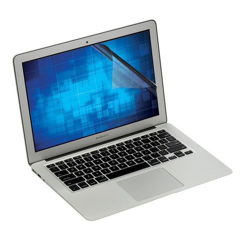 "RadioShack Screen Protector for 13"" MacBook Air"