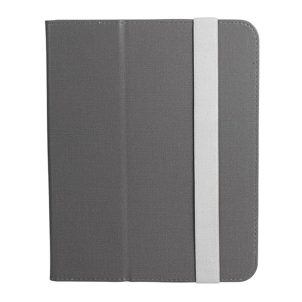 Universal Folio for 7-8 Tablets (Gray)