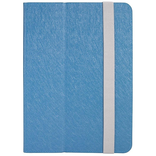Universal Folio for 8.9-10.1 Tablets (Blue)