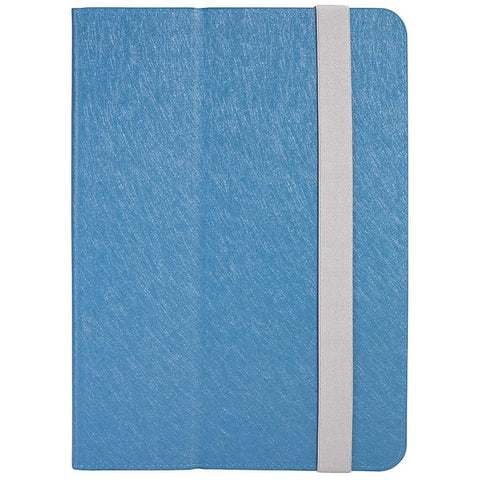 "RadioShack Universal Folio for 8.9-10.1"" Tablets (Blue)"