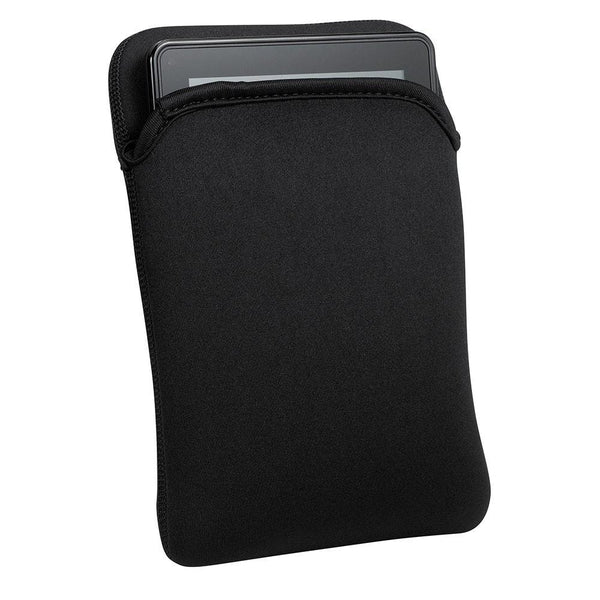 "Universal Sleeve for 7-8"" Tablets - Black/White"