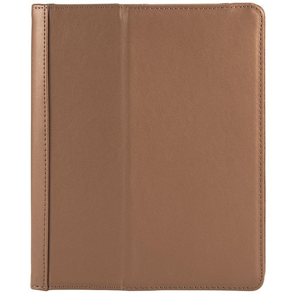 Universal Executive 7-8 Tablet Folio (Camel)