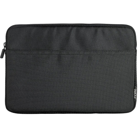 "Incipio Universal 10"" Sleeve (Black)"
