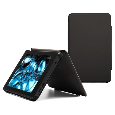 Amazon Standing Protective Tablet Case for Fire HD 6 4G (Black)