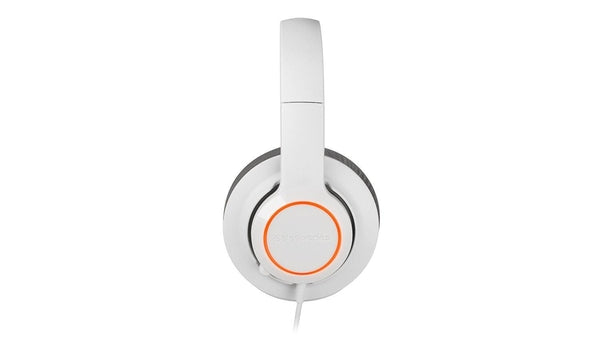 SteelSeries Siberia Raw Prism Gaming Headset