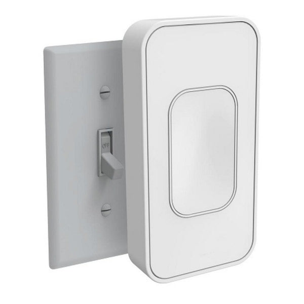 Switchmate Remote Control Light Switch Toggle