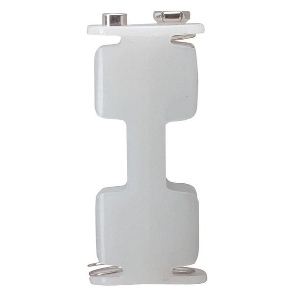 RadioShack 2 AA Battery Holder
