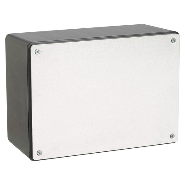 RadioShack Project Enclosure (7x5x3-Inch)