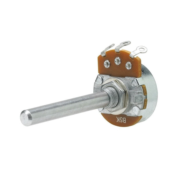 5K-Ohm Linear Taper Potentiometers