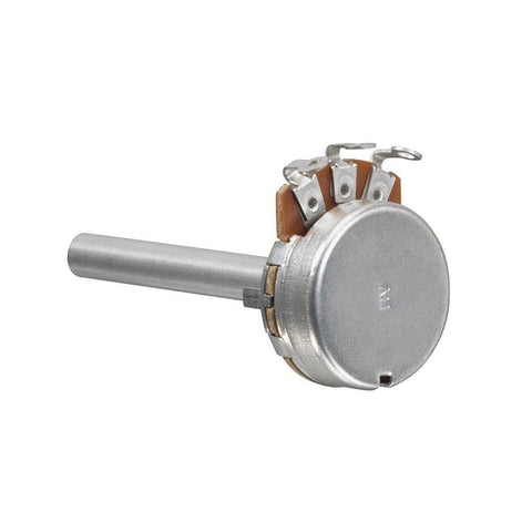 RadioShack 5K-Ohm Linear Taper Potentiometers