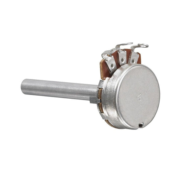50K-Ohm Linear-Taper Potentiometer