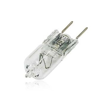 Feit Electric 120V 20W Halogen Lamp