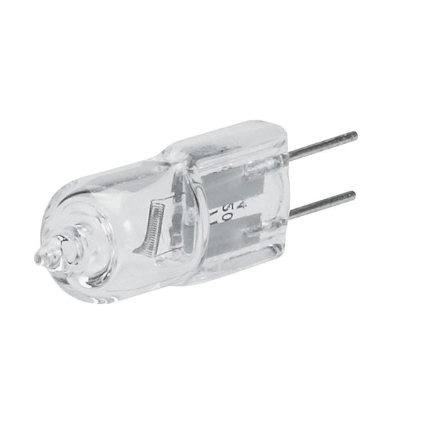 Feit Electric T-3 12V/50W Halogen Mini Lamp