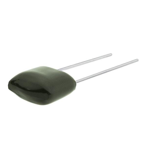 RadioShack 0.22uF 50V 10% PC-Mount Capacitors