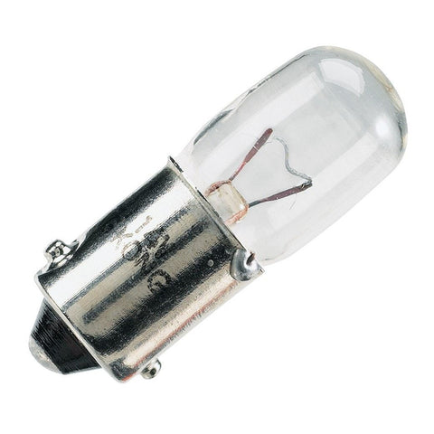 RadioShack 14V 200mA Incandescent Flashlight Bulb (2-Pack)