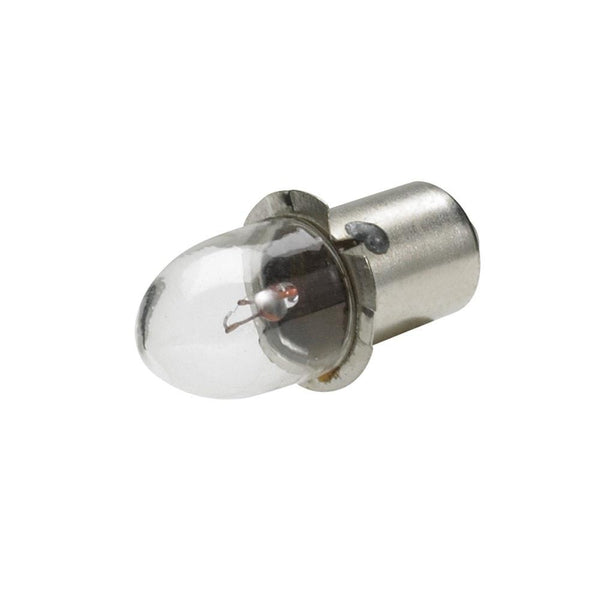 2.38V 500mA Replacement Lamp (2-Pack)
