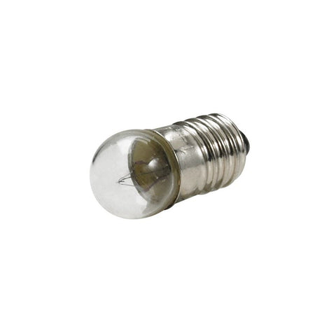 RadioShack 14.4V 100mA Incandescent Flashlight Bulb (2-Pack)