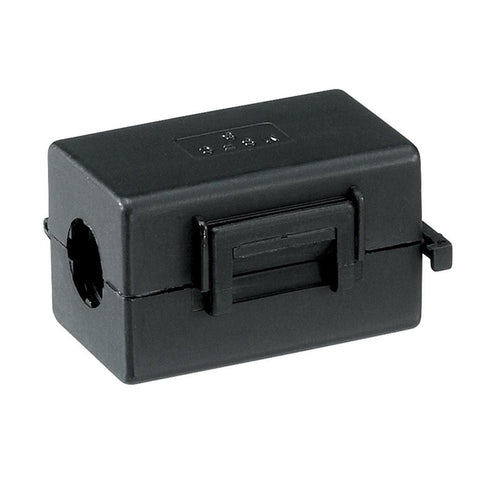 RadioShack Snap-Together Ferrite Choke Core