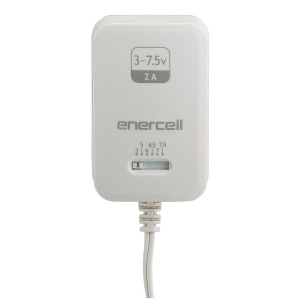 Enercell High-Power AC Adapter