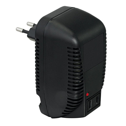 Enercell 85W Foreign Travel Voltage Converter