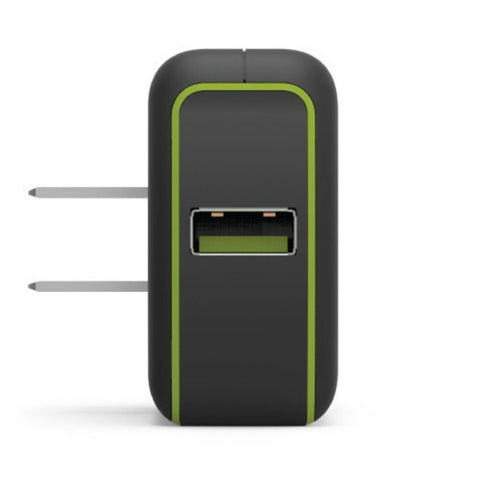PureGear Extreme Quick Charge 3.0 USB AC