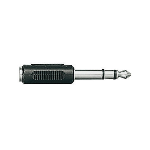 RadioShack 12-Inch Shielded Y-Cable