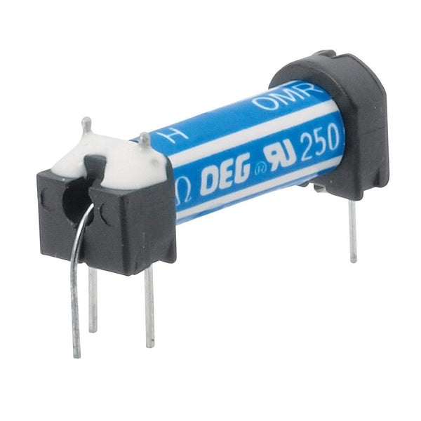 02750232_00_46300bc6 d5b6 46d2 9fef ccade5f3f352_grande?v=1478053267 radioshack spst 1 amp 5v reed relay switch on reed 4 pin relay wiring diagram