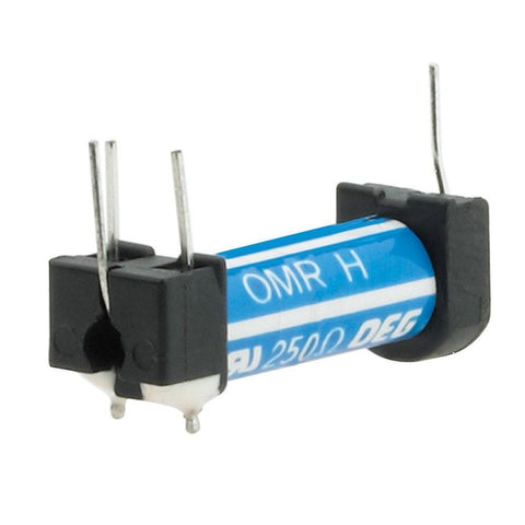 SPST 1-Amp 5V Reed Relay Switch