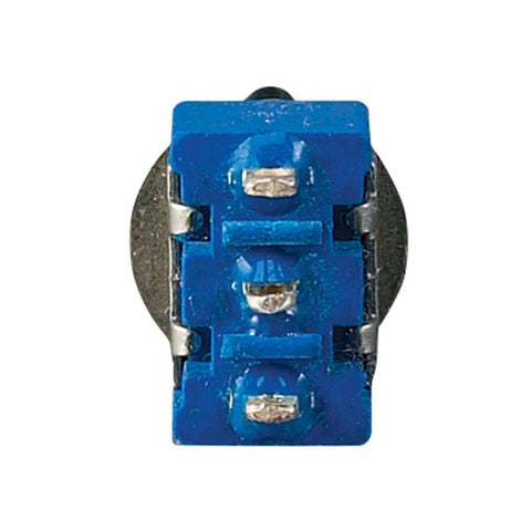 RadioShack SPDT Submini Switch