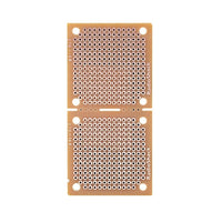 Dual Mini Board 426 Holes