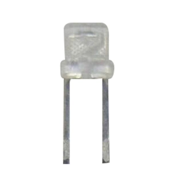 RadioShack 3mm Ambient Light Sensor (5-Pack)