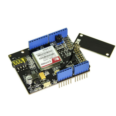 Seeed SLD01098P GPRS/GSM Shield V2.0