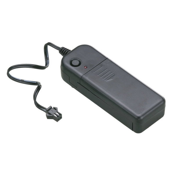 RadioShack Battery Power Inverter for EL Wire/Tape