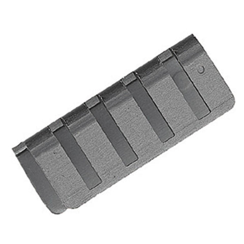RadioShack TO-220 Heat Sink