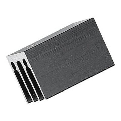 RadioShack TO-220/TO-202 Heat Sink